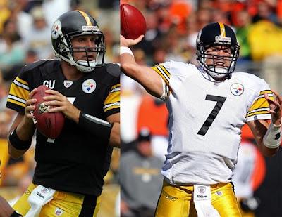 SteelersStripes.jpg
