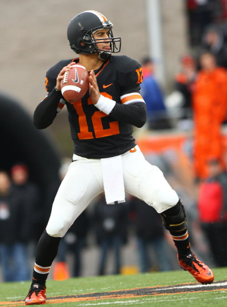 OregonState_stripes1.jpg