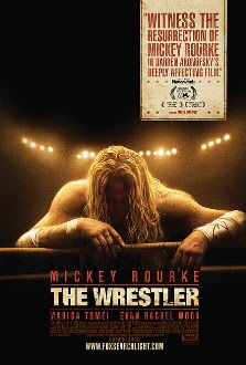 Rapidshare, torrents: The Wrestler: Rapidshare :  defiance usa free the