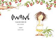 Nuevo libro de Jaime Alejandre