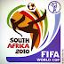Os 24 convocados de Portugal para o Mundial na África do Sul