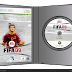 FIFA 2009 download demo