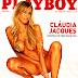 Fotos Playboy Nº2 com a CLÁUDIA JACQUES e a MARGARIDA GONÇALVES