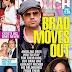 Fofocas:Separação a vista para Angelina Jolie e Brad Pitt