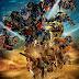 Cinex:Transformers - Retaliação