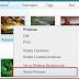 Reduzir imagens em um click