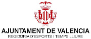 Excm Ajuntament de Valencia