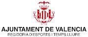 Excm Ajuntament de Valencia