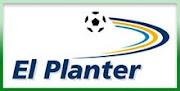 El Planter
