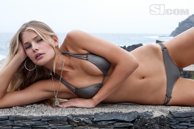 Models Inspiration: Tori Praver ( the best of SI Swimsuit ...