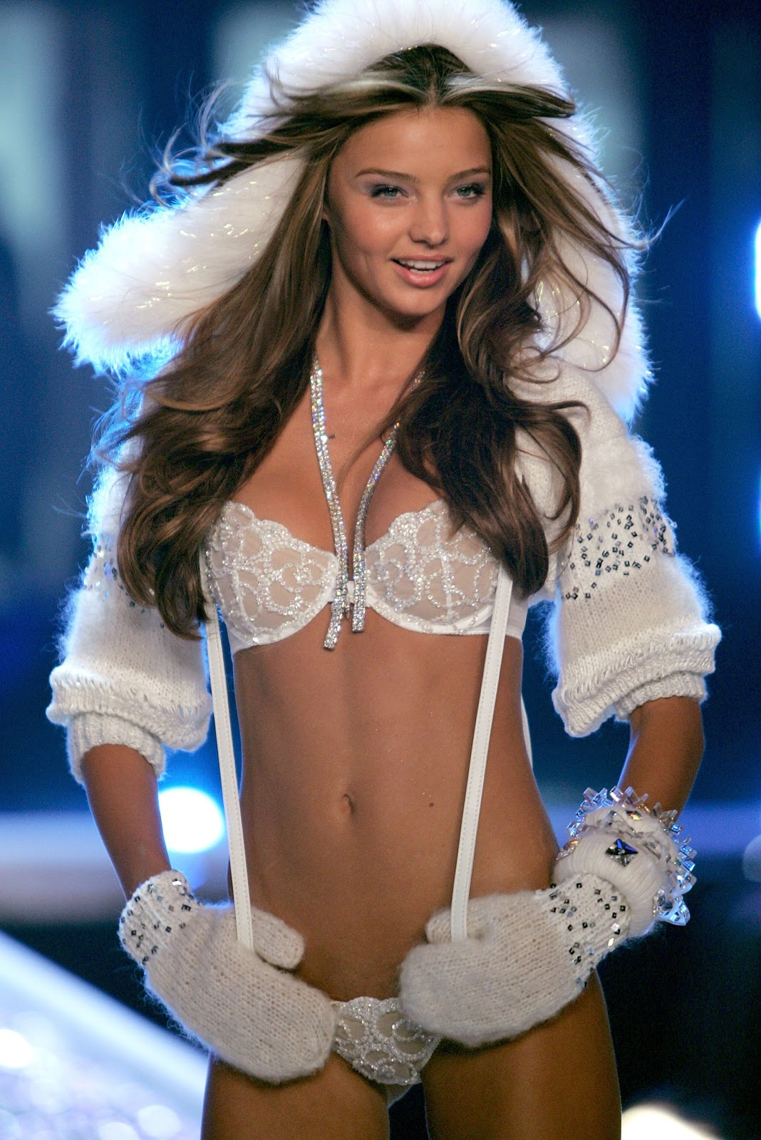 Is a cute Miranda Kerr Victoria?s Secret nude (17 photos), Pussy, Sideboobs, Boobs, cameltoe 2017