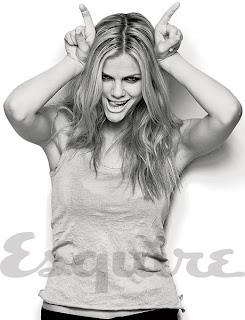 models inspiration brooklyn decker esquire feb 2011 hq
