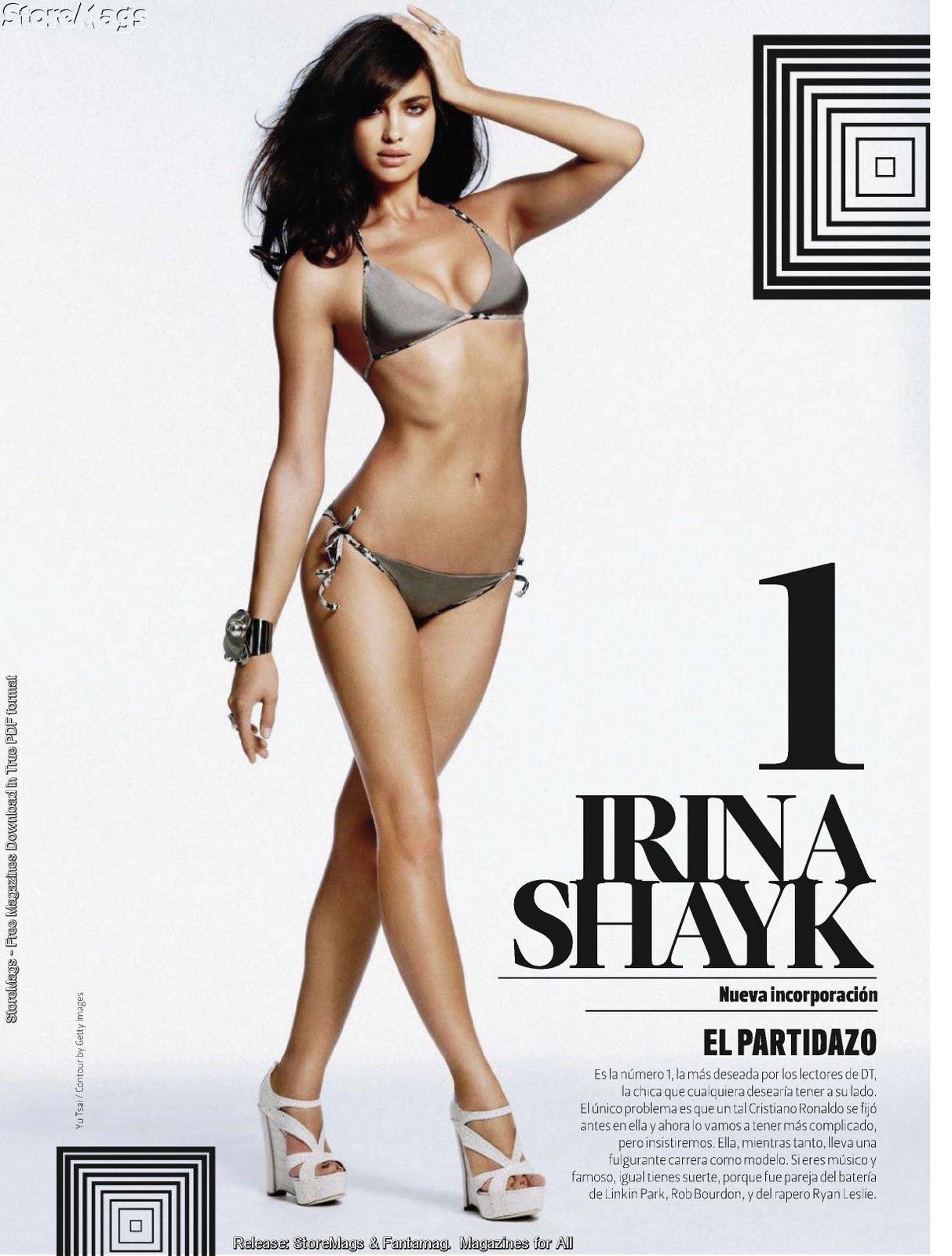 http://1.bp.blogspot.com/_kDujDzwdR0M/TUTee4H_lzI/AAAAAAAAF10/Amhb9JO10N4/s1600/Irina+Shayk+%2528DT+Magazine+Feb+2011+%25282%2529.jpg