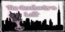 the couturiers Loft