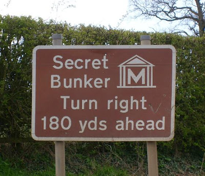 not_so_secret_bunker.jpg