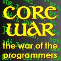 corewar: the war of the programmers