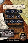 Diary of a Dream book jacket