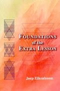 Foundations of the Extra Lesson