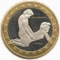 ΝΕΟ EURO