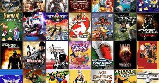 descargar juegos java gratis para celular pantalla tactil