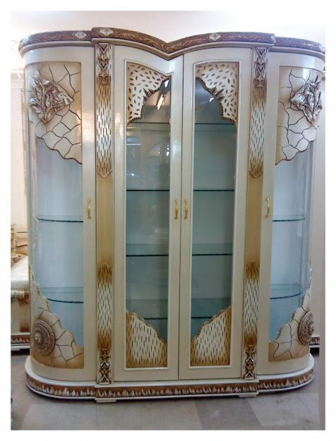 Furniture Design In Pakistan 2014 pakistani furnitures