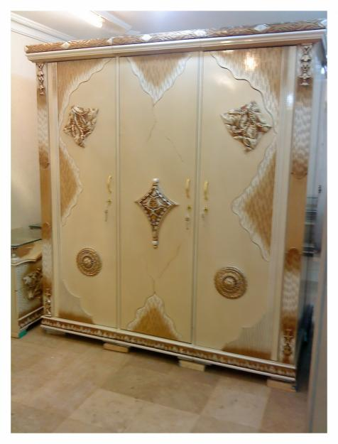 Magnificent Furniture Design Bed Pakistani 476 x 625 · 33 kB · jpeg