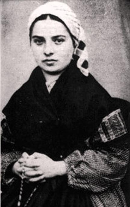 St_Bernadette_Soubirous_2.jpg