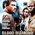 [DVDRIP] Blood Diamond [2007]