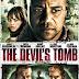 [DVDRiP]The Devil's Tomb [2009]