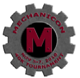 Mechanicon
