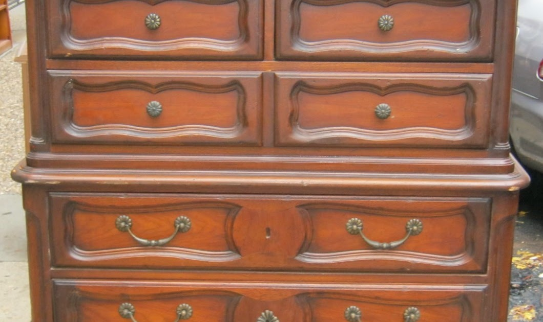 uhuru furniture collectibles country french bedroom set