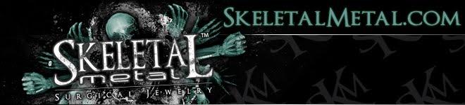 SkeletalMetal.com