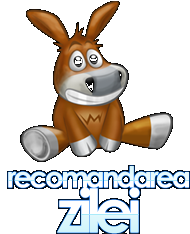 Recomandarea Zilei -_- Cele mai noi clipuri funny si nu numai