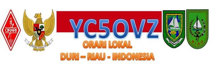YC5OVZ