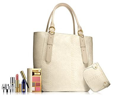 Holt Renfrew Gift with Purchase Estee Lauder
