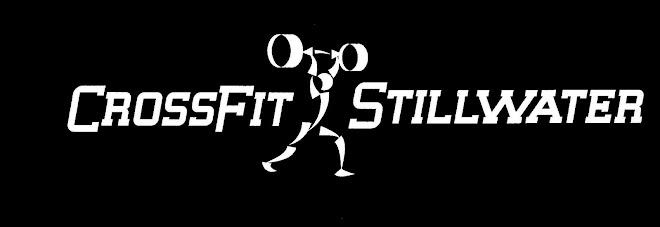 CrossFit Stillwater
