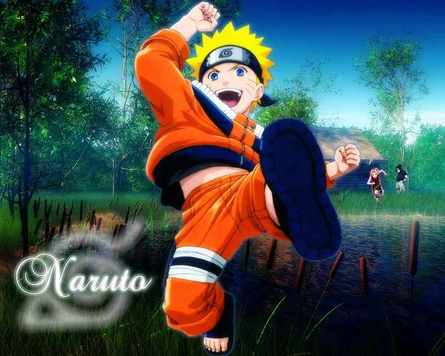 naruto wallpaper hd. wallpaper hp naruto.