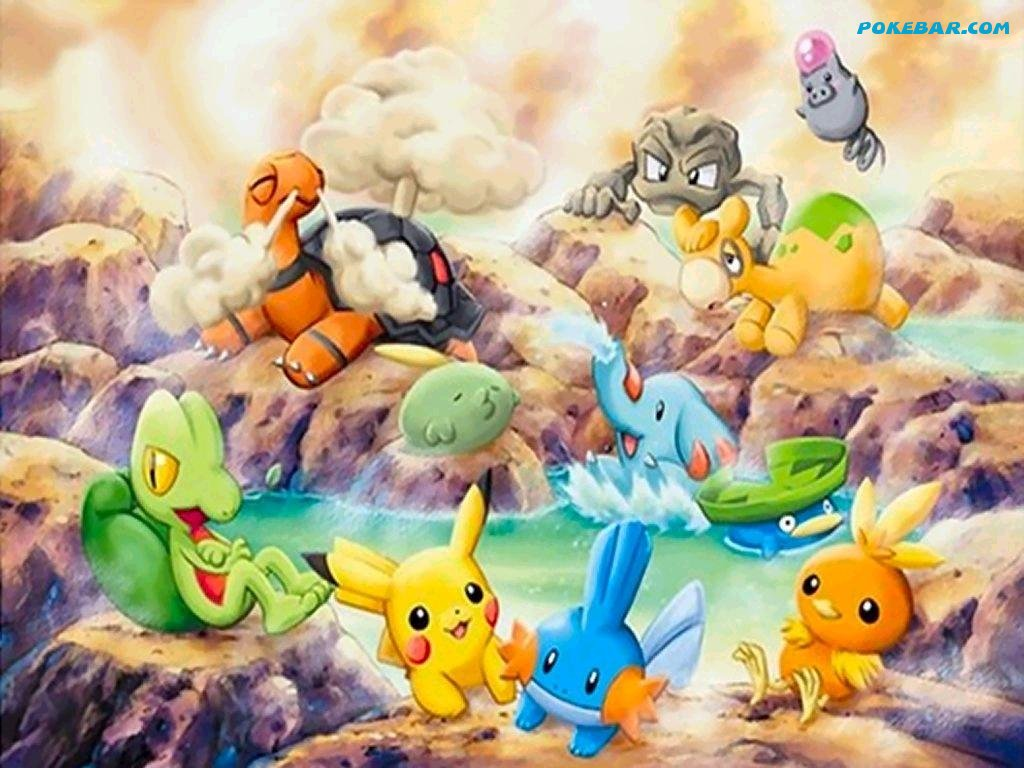 http://1.bp.blogspot.com/_kF3J2soAXgo/TS8lU0s0W4I/AAAAAAAABZk/UBPh8feEat8/s1600/pokemon_wallpaper-13_newanimationworld.blogspot.com.jpg