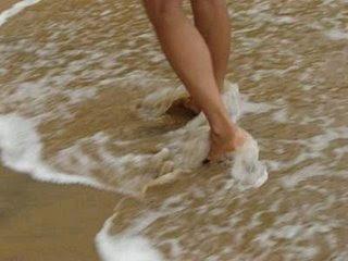 pes+na+praia.jpg
