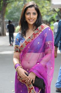 lbw-life-before-wedding-actress-nishanthi-evani-photo-shoot-011.jpg