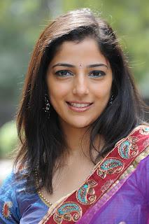 lbw-life-before-wedding-actress-nishanthi-evani-photo-shoot-012.jpg