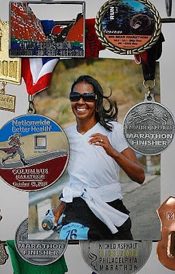 Corona set a world record marathons,Corona marathons picture,Corona marathons images,marathons world records 2010