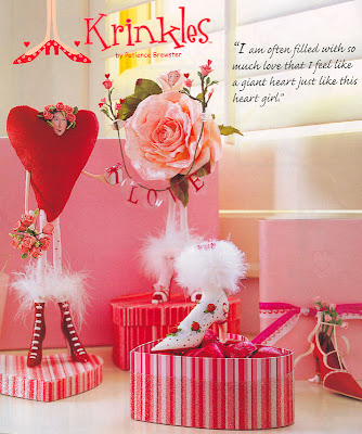 Valentine picture, Valentine photo, best Valentine cards, velantine pictures, latest velantine photo, velantine  cards, best velantine images, Hindi Sayri SMS, top Free Shayri SMS, Free Valentine SMS