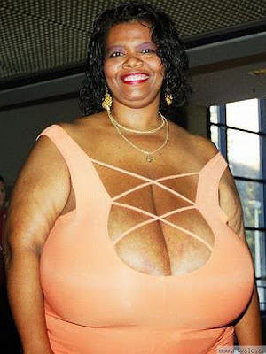 Norma Stitz picture, Norma Stitz sexy photo, Biggest boobs images, Largest Natural Breasts picture, tits photo, Largest Natural Breasts images, heaviest boob video, Largest Natural Breasts in the World, largest chest picture, largest chest photo, largest chest images, big breasts, massive tits, huge boobs, biggest chest photo, biggest chest images, biggest chest video, largest boobs in the world