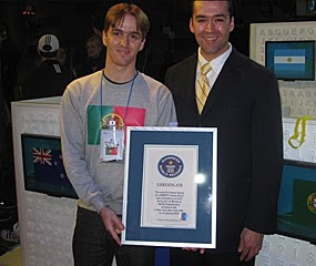 Pedro Matias picture, Pedro Matias photo, Pedro Matias images, Pedro Matias video, Pedro Matias pics, World's Fastest Typing picture, World's Fastest Typing photo