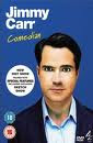 Jimmy Carr Funniest Comedians, list of the funniest comedians,Best Jimmy Carr Comedians, Jimmy Carr comedians pictute, photo, Top 10 World's Most Powerful Comedians album, Top ten Comedians 2010,Jimmy Carr great comedy actor, best comedy hero