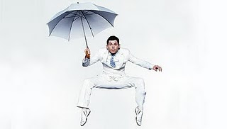 Lee Evans Funniest Comedians, list of the funniest comedians,Best Lee Evans Comedians, Lee Evans comedians pictute, photo, Top 10 World's Most Powerful Comedians album, Top ten Comedians 2010,Lee Evans great comedy actor