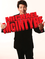 Michael McIntyre Funniest Comedians, list of the funniest comedians,Best Michael McIntyre Comedians, Michael McIntyre comedians pictute, photo, Top 10 World's Most Powerful Comedians album, Top ten Comedians 2010,Michael McIntyre great comedy actor