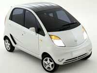 India's Best Selling Car 2011, Tata Nano photo, latest tata nano car model launch in india 2011, world's cheapest car 2011, 2011 tata nano car model, Smallest car in India, tata nano picture