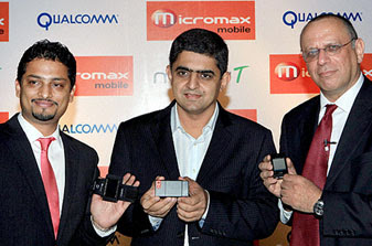 World's lightest touch phone launch in india, Micromax lightest touch phone photo, Micromax lightest touch phone picture, Micromax lightest mobile phone price, Micromax lightest touch phone specification, modu is a modular phone, Micromax lightest mobile phone features